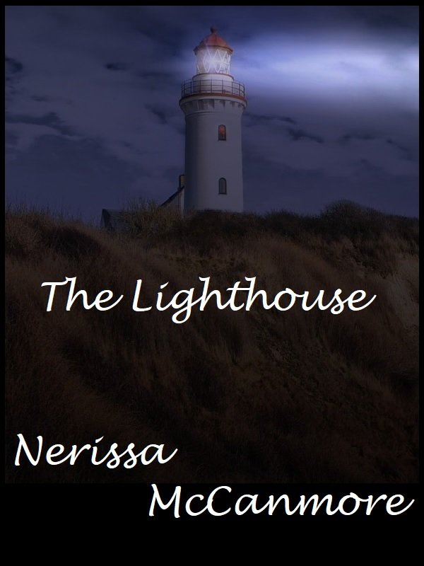 The Lighthouse 2